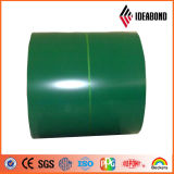 Vente en gros en aluminium de bobine de prix concurrentiel de qualité en Chine