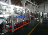 Autoamtic 물 플라스틱 병을%s 채우는 생산 기계