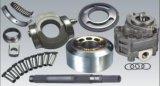 Kayaba Psv2-55t Psv2-60t hydraulische Pistion Pumpe zerteilt Abwechslung