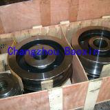 Conjuntos de rueda por encargo de la carretilla (OD1020)
