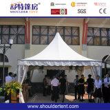Tienda del Gazebo para el partido del acontecimiento (SD-S1)