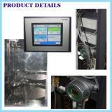 Gewebe-Ozon-Aushärtungs-Prüfungs-Instrument der Qualitäts-ASTM1149