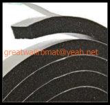Различные катионы Specifi прокладки Gw2007 губки резиновый
