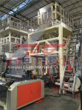 ABC Co - Extrusion Film Machine de soufflage