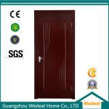 Belüftung-Tür-neuer Entwurf für Innenraum mit guter Qualität (WDP3055)