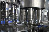 Automatische het Vullen van de Fles van het Mineraalwater Spoelende het Afdekken Machine 3 in-1