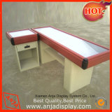 Shop Cash Desk Counter Desk