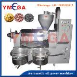 Экстрактор масла винта фабрики сразу совмещенный поставкой автоматический