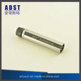 Portautensile di spillatura elastico SL20-Erg11-80 per la macchina utensile di spillatura