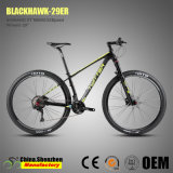 Vélo de montagne hyperléger de l'aluminium 29er de Xt Groupset M8000 22speed