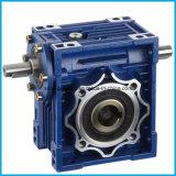 Nmrv030 mecanismo de giro estable para las Industrias Textiles