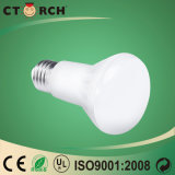 Forma energy-saving 13W do bulbo R do diodo emissor de luz