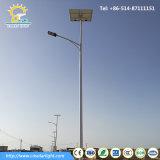 indicatore luminoso solare di 30W LED per Eccellente-Luminosità di illuminazione stradale
