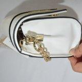 Form PU-Dame-Handtasche mit langer Schulter