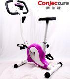 Matériel de forme physique/vélo exercice de gymnastique/vélo d'exercice neuf de modèle