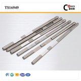 Заклепка CNC высокой точности подвергая механической обработке