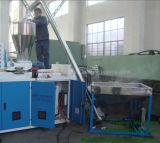 Nós fornecemos a linha da extrusão do perfil do PVC
