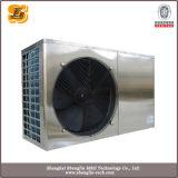 L'eau élevée de cop pour arroser la pompe à chaleur (SLW200D)