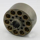 K3sp36 Kawasaki Piston Pump Spare Parts