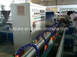 Linha de Produção de Extrusão de Mangueira de Arame de Arame de PVC