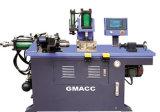 位置の機械GM-38を形作る自動管端をマルチ働かせなさい