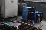 van het de lucht handbediende plasma van de goede kwaliteitsIGBT omschakelaar snijder LG-200