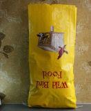鳥の供給によって編まれるBag/PPによって編まれる供給Bag/ColorプリントPP袋