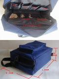 Мешок непредвиденный медицинской скорой помощи перемещения Multi (06L-06Q)