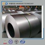 AluminiumZnic Stahlring von der Fabrik