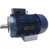 氏(IE2)シリーズの三相非同期電動機(Ms6324-180W-B14氏)
