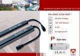 Höhenruder-heller Trennvorhang-Tür-Sensor (CER-UL-Bescheinigungs-konkurrenzfähiger Preis)