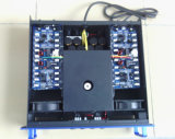 4つのチャネル600W*4 Symmetry Structure Power Amplifier (pH4600)
