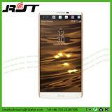 protecteur d'écran en verre Tempered de qualité du bord 2.5D pour l'atterrisseur V10 (RJT-A3040)