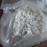 Halotestin 10mg marque sur tablette les pillules stéroïdes de Halotestin 10mg de poudre
