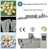 Máquina Textured da proteína da soja (SLG)