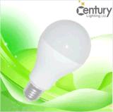 Lampe chaude d'ampoule de DEL pour l'ampoule 2016 d'intérieur de l'éclairage 10W E27 DEL de DEL