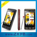 Telefono caldo brandnew originale Kp500 delle cellule di GSM di vendita