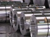 La bobine d'acier inoxydable/a laminé à froid le BA de 410 bobines