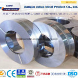 Hoja inoxidable 304j1 de las bobinas de placa de la hoja de acero de ASTM A240 304j1/Ss