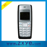 Mobile 1110