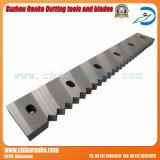 丸棒の鋼鉄のための切刃