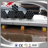 Q235B galvaniseer Pijp