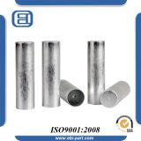 Flexible Aluminiumkassette ISO-Eco-Frendly