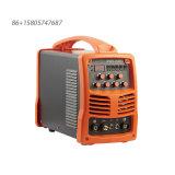 Schweißgerät Wsme 250 Inverter Wechselstrom-Gleichstrom-TIG
