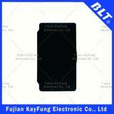 183 Funktions-einzelnes Zeilendisplay-wissenschaftlicher Rechner (BT-118B)