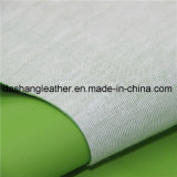 Best Selling Synthetic PVC Leather for Message Flesh