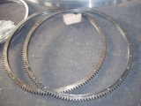 Benevage 충전물 기계 (1787/1790)를 위한 회전 방위