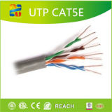 Xingfa Hot Sale Simpact Cat5e LAN 2016 Cable mit RoHS