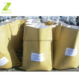Ácido Humic de Humate do potássio do pó de Humizone 90% de Leonardite (H090P)