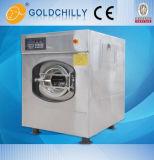 Grosse Kapazitäts-industrieller vollautomatischer Waschmaschine-Preis
